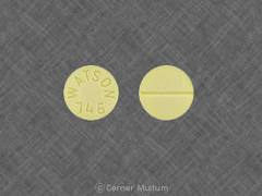 klonopin online at next day klonopin addiction how long